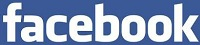 SQLAuthority News - Various Ways to Stay in Touch with SQLAuthority.com - Best Practices facebook-logo