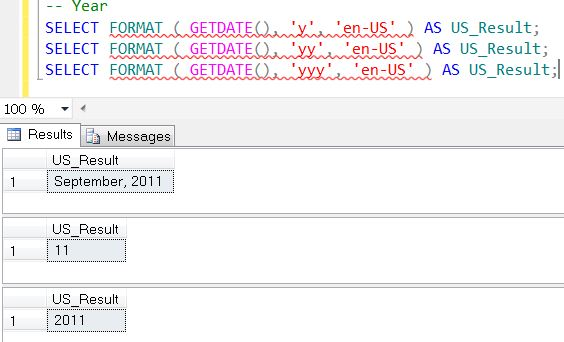 SQL SERVER - Denali - String Function - FORMAT() - A Quick Introduction format5