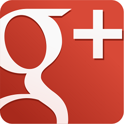 SQLAuthority News - Social Media Series - Facebook and Google+ gp-logo