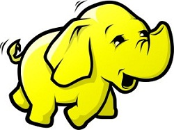 SQL SERVER - What is Big Data - An Explanation in Simple Words hadoop