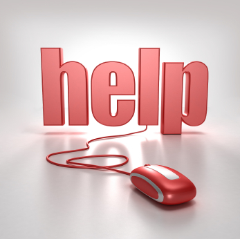 SQL SERVER - Maintenance Plan - Maintenance Cleanup Task not Deleting Files help-mouse