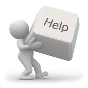 SQL SERVER - FIX - Msg 4864, Level 16, State 1 - Bulk load data conversion error helpmanhold