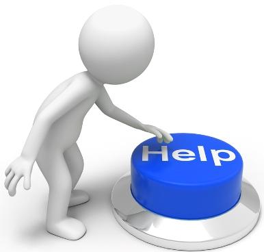SQL SERVER - Fix - Error 5058, Level 16, State 1 - Option cannot be set in database helppush