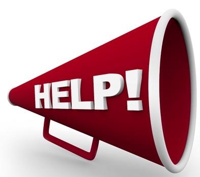 SQL SERVER - Performance Counter Missing: How to Get Them Back? helptrumpet