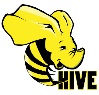 Big Data - Data Mining with Hive - What is Hive? - What is HiveQL (HQL)? - Day 15 of 21 hive_logo