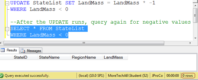 how to add constraint in sql developer