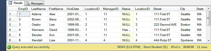 SQL SERVER - SQL Basics: Joining Tables - Day 3 of 10 j2pbasics-3-3