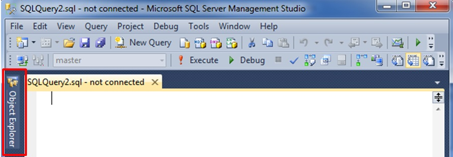 SQL SERVER - SQL Basics: Using Management Studio - Day 5 of 10 j2pbasics-5-3