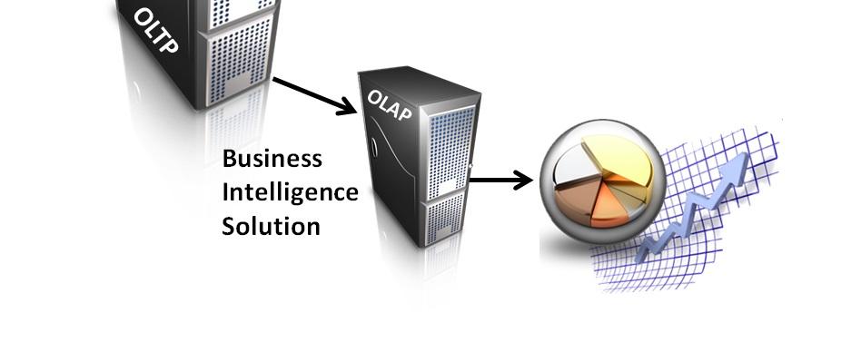 SQL SERVER - SQL Basics: Database Careers - Day 7 of 10 j2pbasics-7-4