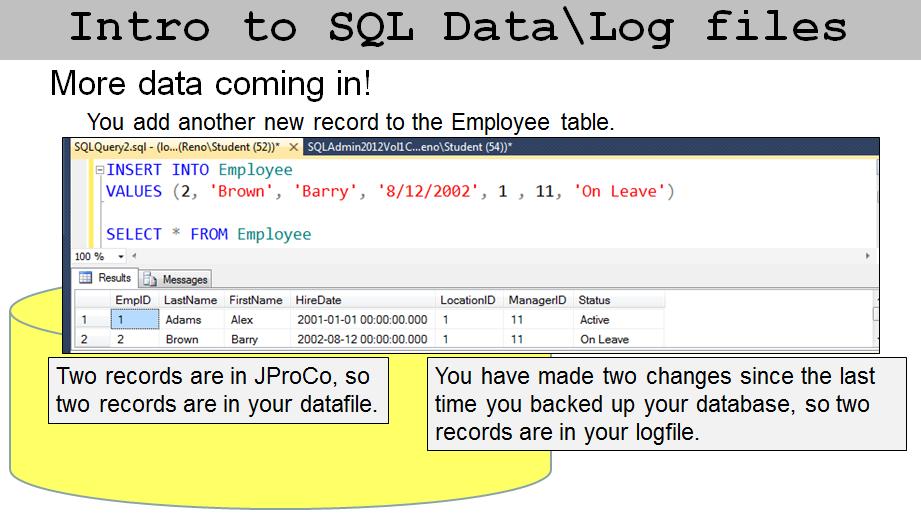 SQL SERVER - SQL Basics: Database Datafiles and Logfiles - Day 8 of 10 j2pbasics-8-7
