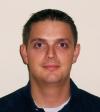 SQL SERVER - Guest Post - Jonathan Kehayias - Wait Type - Day 16 of 28 johnathan