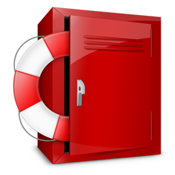 SQL SERVER - Fix - Msg 230, Level 14, State 1 - The SELECT permission was denied on the column of the object , database , schema lifesaver