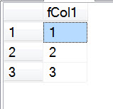 SQL SERVER - INNER JOIN Returning More Records than Exists in Table morequeryresult1