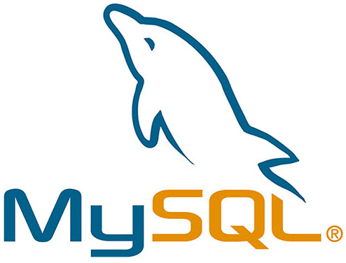 MySQL - Learn MySQL Online - 8 MySQL Courses at Pluralsight mysql