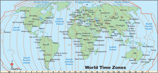 MySQL - How to Detect Current Time Zone Name in MySQL world_time_zone_map