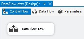 SQL SERVER - The Basics of the SSIS Data Flow Task - Notes from the Field #057 n57-2