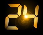 SQL SERVER - Correct Value for Fillfactor - Quiz - Puzzle - 24 of 31 24