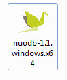 SQL - Step by Step Guide to Download and Install NuoDB - Getting Started with NuoDB 2