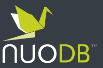 SQL SERVER - Core Concepts - Elasticity, Scalability and ACID Properties - Exploring NuoDB an Elastically Scalable Database System nuodb