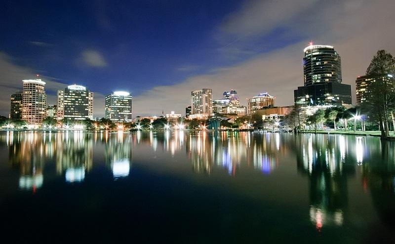 SQLAuthority News - Presenting 3 Session at SQL Server Live, Orlando, Florida orlando