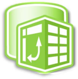 SQL SERVER - 2008 R2 - PowerPivot for Microsoft Excel 2010 - RTM powerpivot