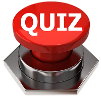 SQL SERVER - Quiz on knowing DATEPART and DATENAME Behaviors quizbutton