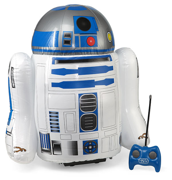 SQL Contest - Win USD 300 Worth Gift - Cartoon Contest is Back r2d2