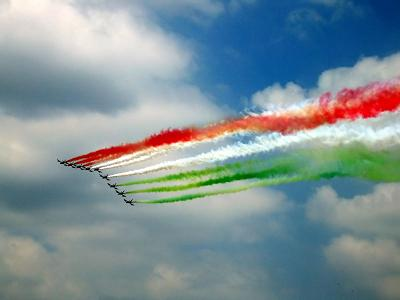 SQLAuthority News - Happy 60th Republic Day to India - Database Tip republic3