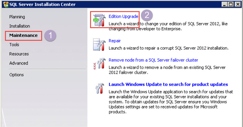 windows 2008 r2 sp2  evaluation copy