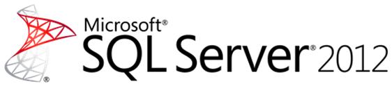 SQL SERVER - Next Version of SQL Server 'Denali' is Officially Named as SQL Server 2012 sql-server-2012