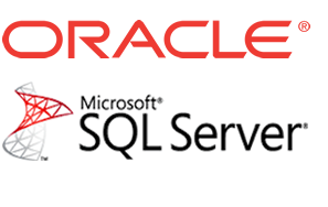 SQL SERVER - Instance Definition Working with Oracle and SQL Server sqloracle
