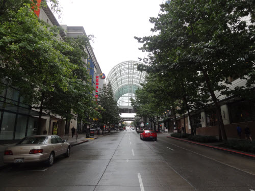 SQLAuthority News - Story of Seattle - SQLPASS 2011 Event Log Seattle%284%29