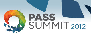 SQLAuthority News - Why I am Going to Attend #SQLPASS Summit 2012 - Seattle sqlpass2012