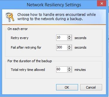 SQL SERVER - Backups are Non-negotiable Lifeline for DBAs sqlsafe3