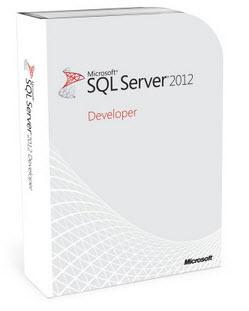 SQL SERVER - Download SQL Server Developer Edition 2012 for USD 60 sqlserverdeveloperimage