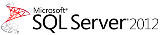 SQL SERVER - Video - Step by Step Installation of SQL Server 2012 ss2012logo
