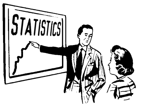SQL SERVER - Statistics for Read-Only Database are in TempDB stastsold