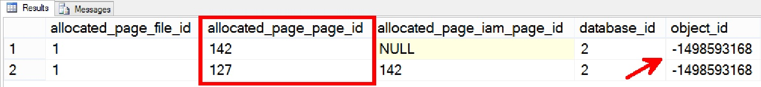 SQL SERVER - Is tempDB behaving like a Normal DB? tempdb-normal-01