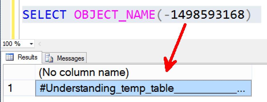 SQL SERVER - Is tempDB behaving like a Normal DB? tempdb-normal-02