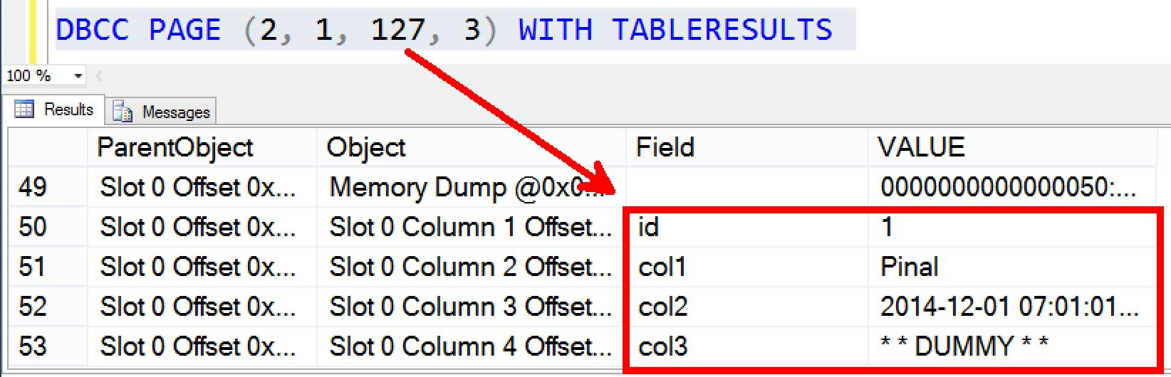 SQL SERVER - Is tempDB behaving like a Normal DB? tempdb-normal-03