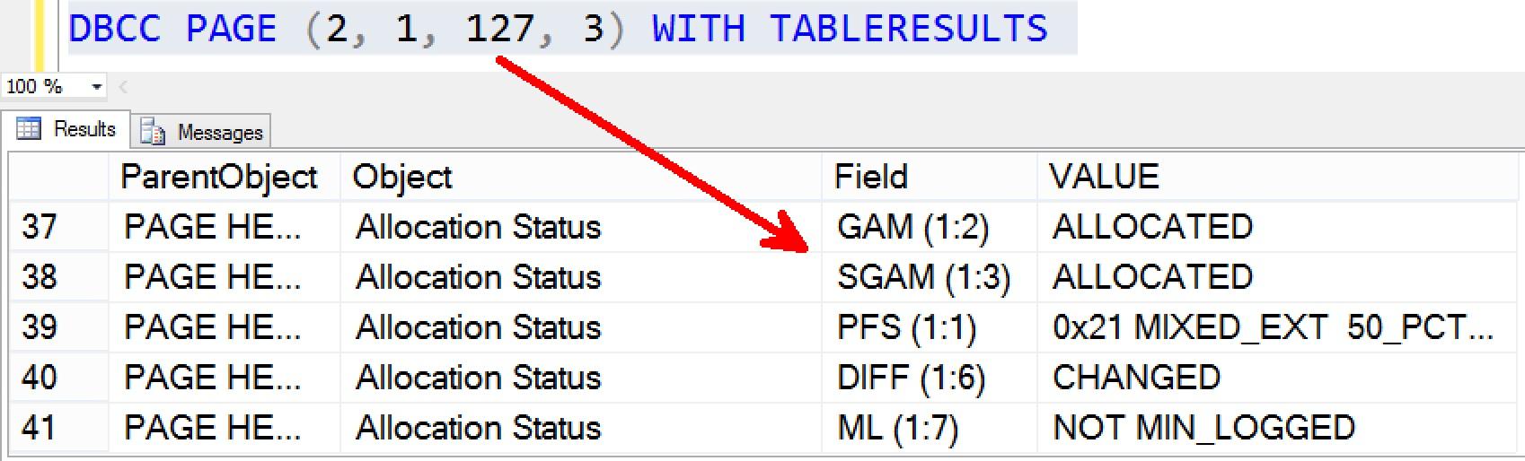 SQL SERVER - Is tempDB behaving like a Normal DB? tempdb-normal-04