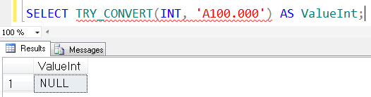 SQL SERVER - Denali - Conversion Function - TRY_CONVERT() - A Quick Introduction tryconvert2