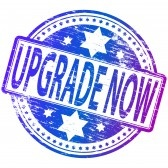 SQLAuthority News - SQL Server 2012 Upgrade Technical Guide - A Comprehensive Whitepaper - (454 pages - 9 MB) upgradenow