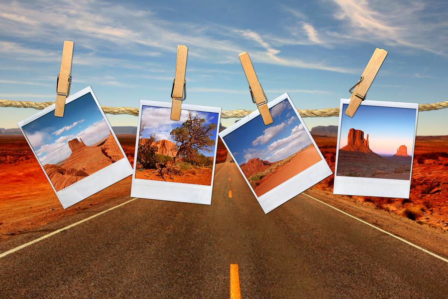 SQL SERVER - Weekly Series - Memory Lane - #041 vacation