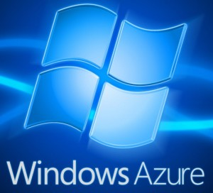 SQLAuthority News - 4 Whitepapers on Windows Azure winazure