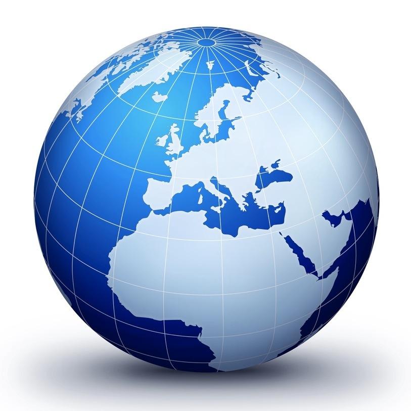 SQLAuthority News - Community TechDays, Ahmedabad - July 24, 2010 world-globe