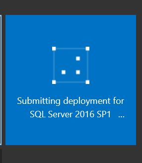 SQL SERVER - Creating Azure VM for SQL Server Using Portal create-sql-vm-on-azure-04