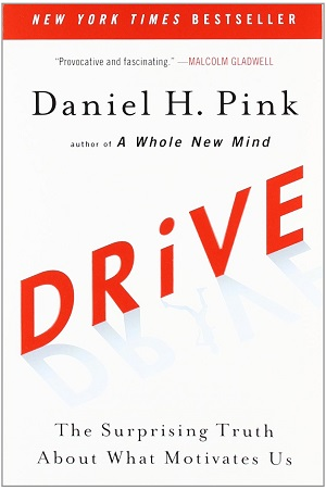 Podcast - Conversation With Author - Serving a Benevolent Master drive