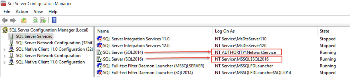 SQL SERVER - FIX Error 5120 - Database is in Read Only Mode After Attaching Files ro-attach-02
