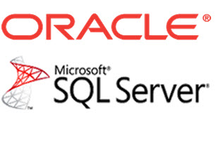 Comparison - Understanding Tables Between Oracle and SQL Server sqloracle